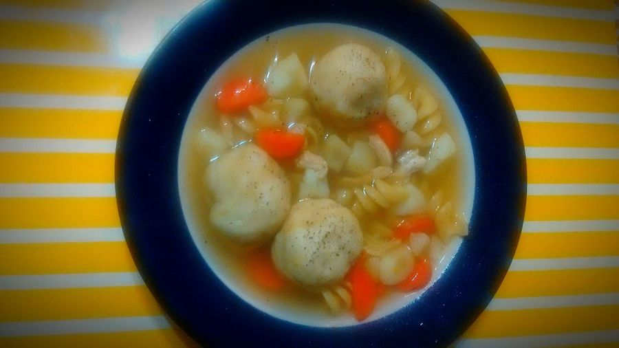 Soup Time  The Foodie - 2015 EyeEm Awards Chicken Noodle Soup Homemade Food Soup For EyeEm Foodies. Cooking Life Cooking Cooking At Home Foodie Foodie Heaven Cooking Dinner Food Food Photography Yummy