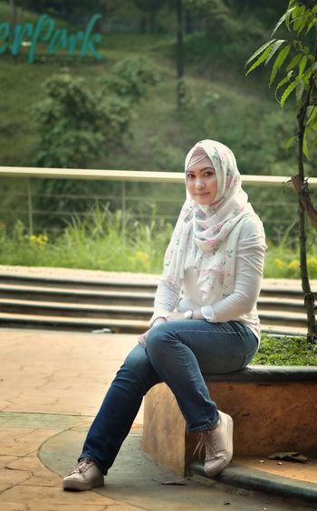 Photography Photoofheday Photolife Photographylovers Photographylife Hijab Hijabstyle  Hijabers_indonesia