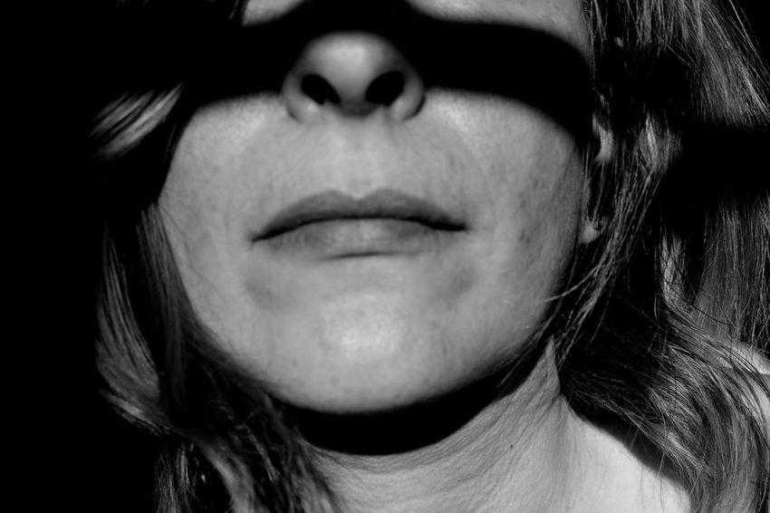 self portrait Dia Mundial De La Fotografia