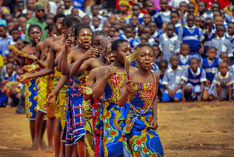 Celebration Community Cultural Culture Dance Dancers EyeEm Best Shots EyeEm Gallery Happy Girls Happy Life Heritage Jubilant People Photography Precious Moments Of Life Sharing A Moment Taking Photos Togetherness