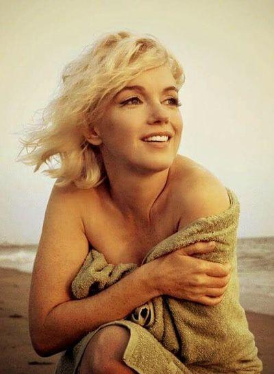 Norma Jeane Marilyn<3 Normajeane MarilynMonroe♡ Marilyn Marilyn Monroe Marilynmonroe Marilyn Monroe <3
