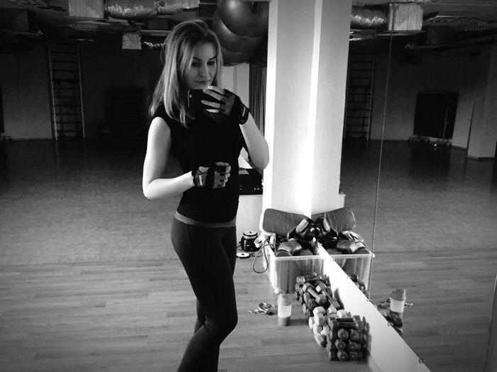 Fitness Sport Gym Fit Body & Fitness Squat Workout фитнес спорт зож