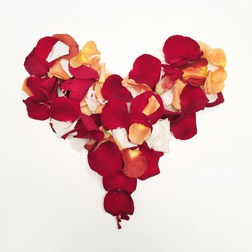 EyeEm Best Shots Happy Valentine's Day