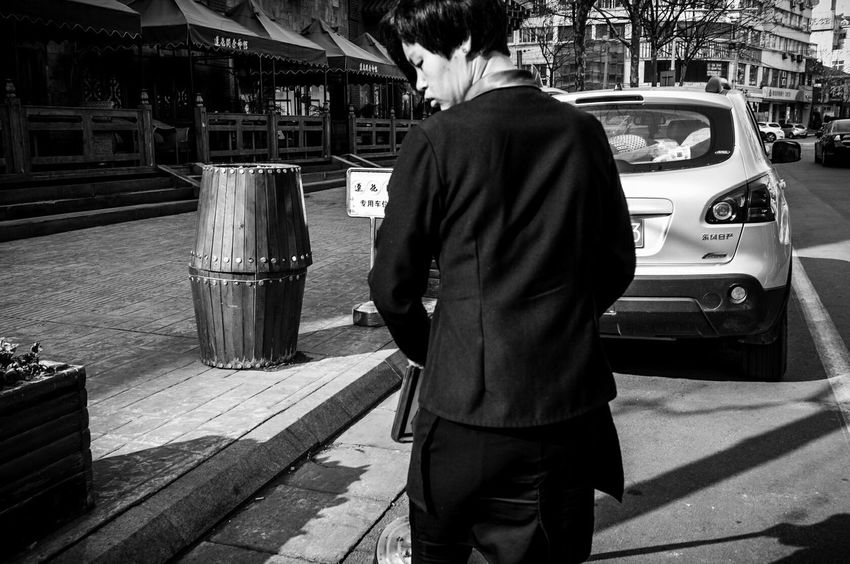 Taking Photos Blackandwhite Streetphotography Streetphoto_bw 纪实 Photo