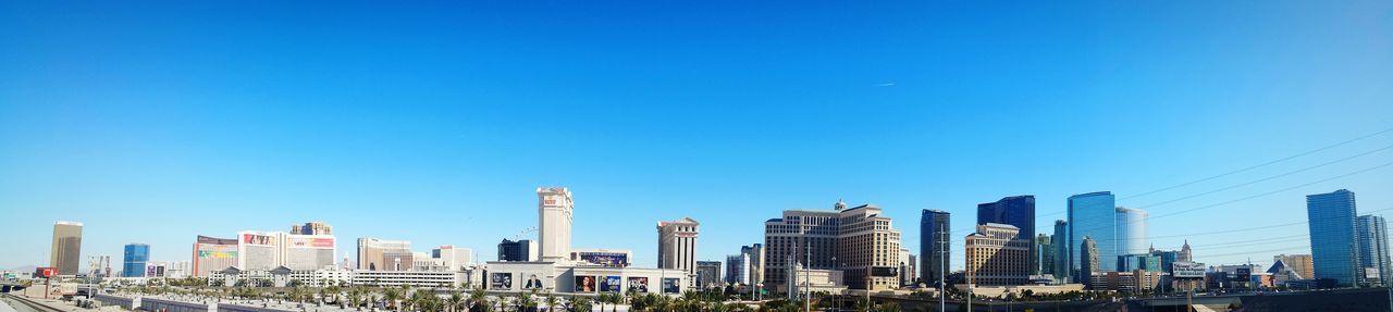 Vegas  Las Vegas Cityscape Cityscapes Buildings Buildings & Sky Buildinglover Building SinCity Seeing The Sights