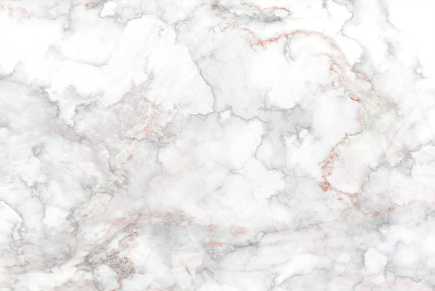 White marble texture background, Luxury Marble Surface, Can be used for creating a marble surface effect to your designs or images for all decorative stones and interior. Abstract Backdrop Backgrounds Backgrounds Details Textures And Shapes Beauty Black And White Black Color Flooring Granite Gray Kitchen Kitchen Counter Luxury Marble Marbled Effect Nature Pattern Stone - Object Stone Material Surface Level Textured  Textured Effect Tiled Floor Wall - Building Feature White Color