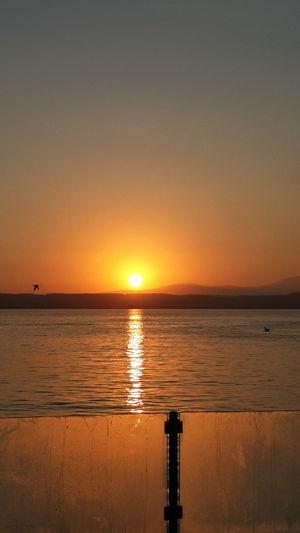 Eceabat EyeEm Best Shots - Sunsets + Sunrise