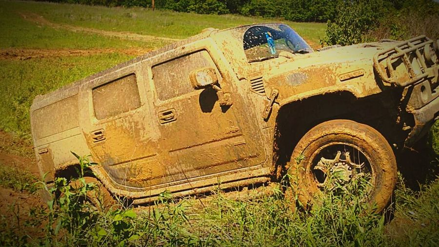 Mudding Hummer H2 Mytruck AnotherLove MickeyThompsons 4x4 Travel Offroad Dirty Enjoying Life Summertime Photographer Photolife Photographylover MyPhotography Photography Style 33's Anotheroneofmyloves