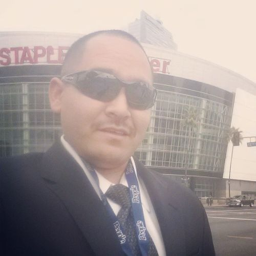 Security Guards Officers Vip events Staplescenter Lalive downtownlosangeles 213 losangelescounty California Westcoast usa 56th grammy awards music stars hustleteam Weekend