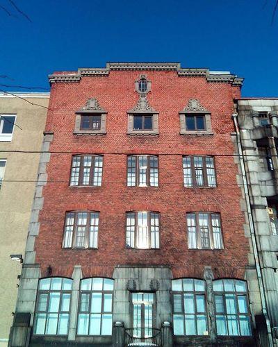 выборг архитектуравыборга постолюбвикВыборгу Морозисолнце деньчудесный архитектура город Up Close Street Photography