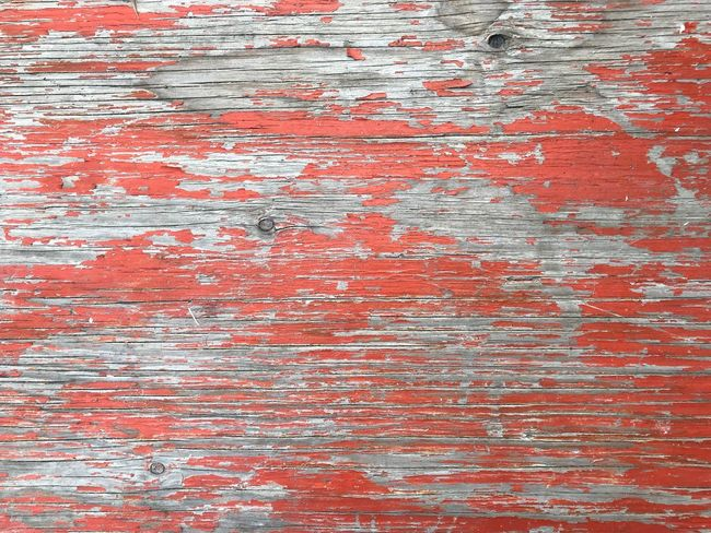 Backgrounds Abstract Textured  Grunge Full Frame Rough Red