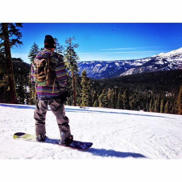 Snow Snowboarding Totally Worth It Hello World Enjoying Life Nature