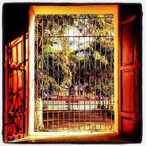Church View Masaya Nicarauga Fb