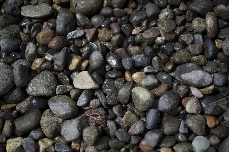 Beach Rock Rocks Stone Stones Tranquil Tranquil Scene Tranquility Wet Rocks Wet Stones