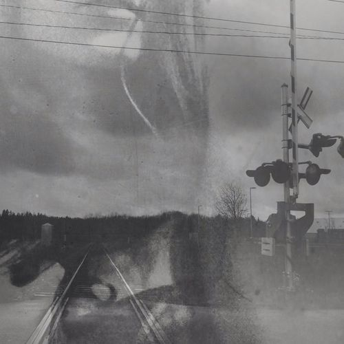 AMPt - Home From Home