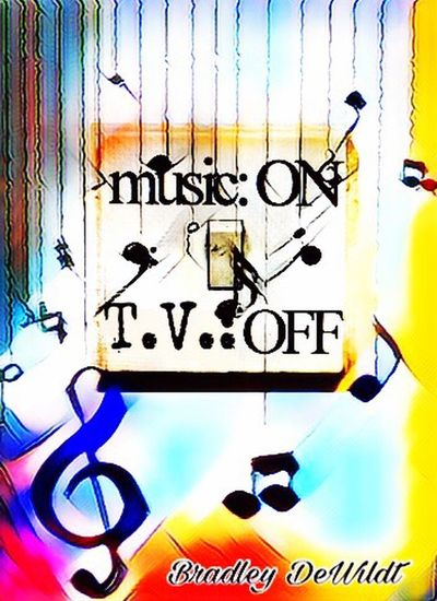 TakeoverMusic Text No People Communication Sky Outdoors Day Close-up no tv Nature Music