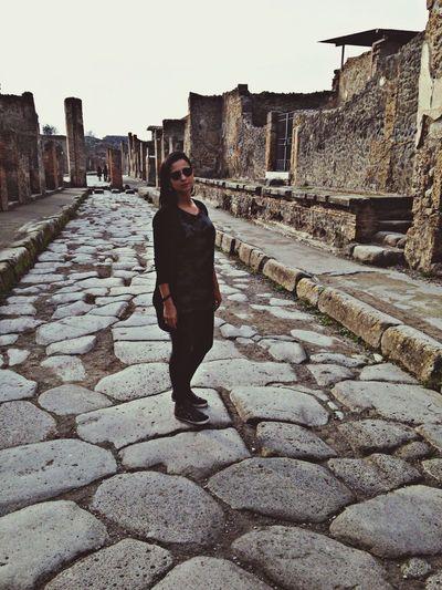 Italy Photography Sensacional Fallow