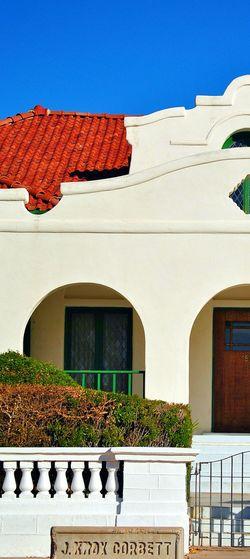Knox Corbett House Architecture Details Architecture Lost Historic
