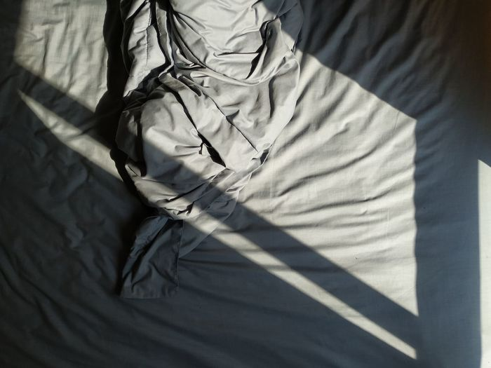 Bed - Furniture