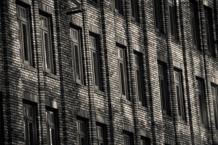 Abstract Architecture Building Building Exterior Built Structure City City Life Exterior Historic Patterns Repetition Textures Urban