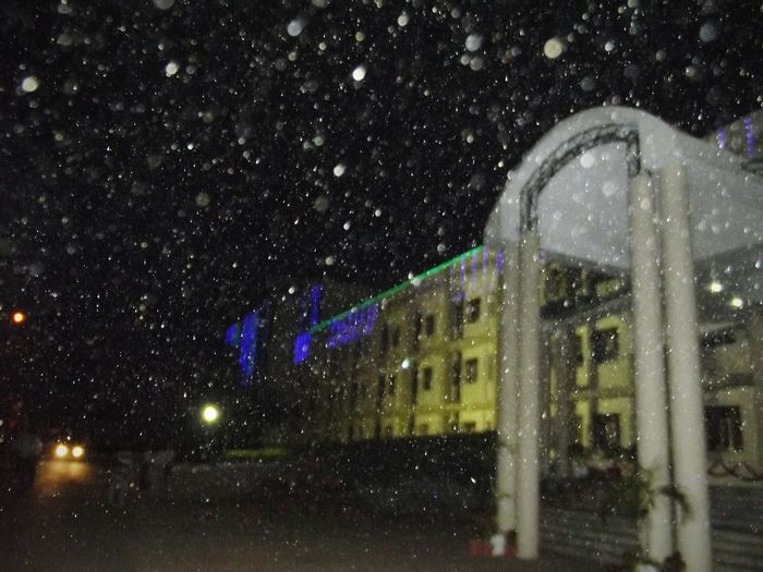 Collegenights Fatehgarh Bbsbec