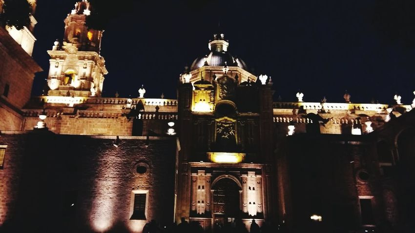 Ya los tenia muy abandonados !!! Im back :) AMO MEXICO Michoacan Enjoying Life Amazing Check This Out Morelia