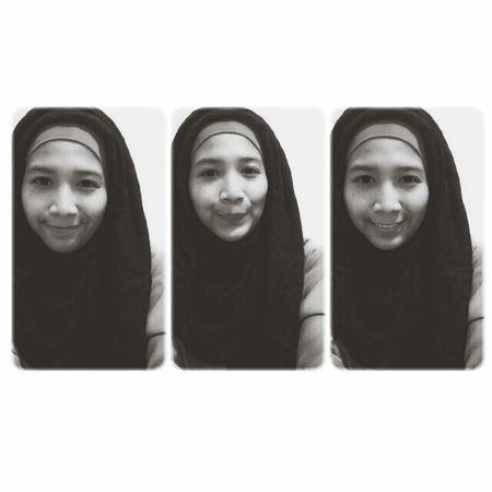 Selca Hijab Hijabstyle  Muslimahtoday