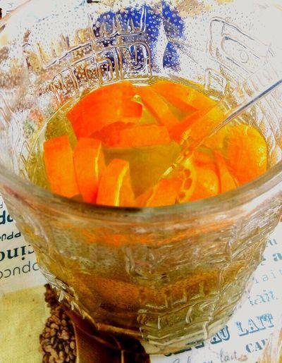 #bowle #orange  #kiwi #sekt #wein #mineralwasser #trinken #Cool #water #glück #photography