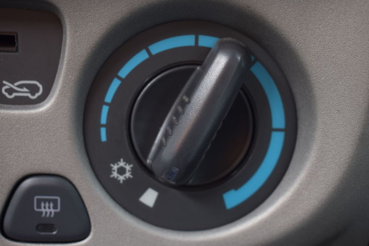 Air Conditioner Air Conditioning Cars Indicator Indicators Accessories Air Air Condition Air Conditioning Units Car Car Accessories Car Interior Central Locking Close-up Dashboard No People Technology Transportation