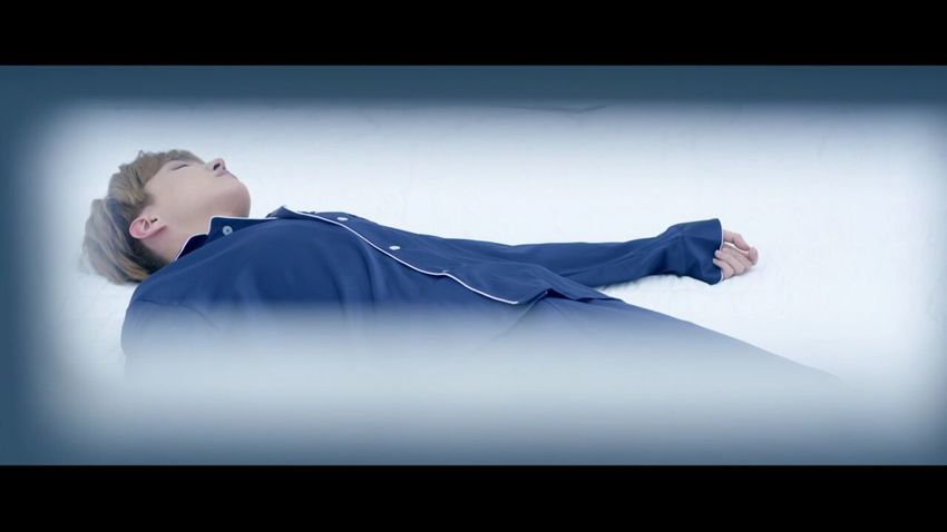 6 Short Film Hobbie Jhope J-hope Mama 재이홉 BTS Bangtanboys Bangtan My Idol 방탄소넨단 Lie