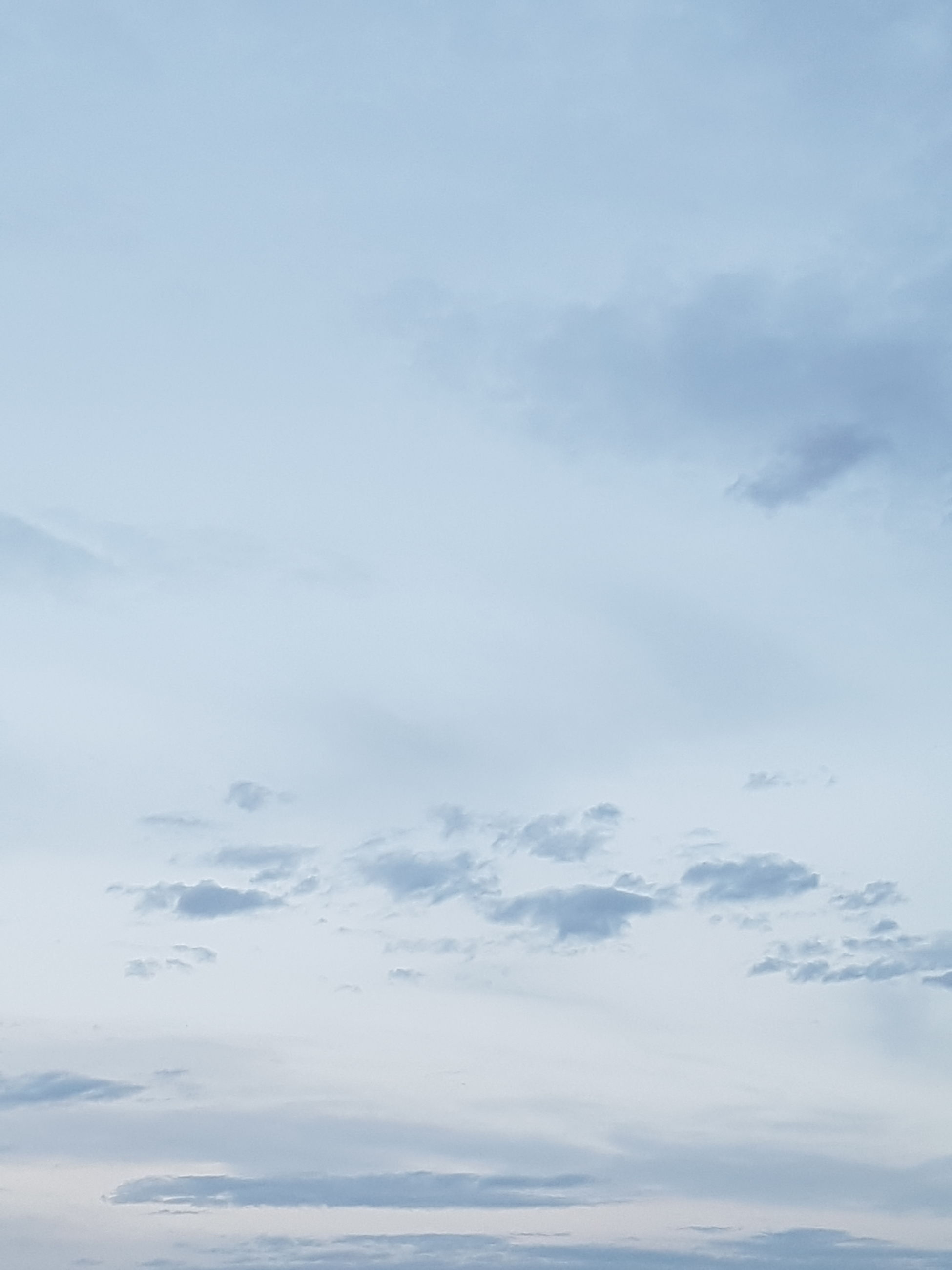 cloud - sky, sky, nature, beauty in nature, tranquility, no people, scenics, low angle view, tranquil scene, outdoors, day, sky only, backgrounds, scenery