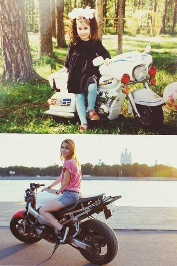 Motocycle детство с детства люблю мотоциклы мотоцикл