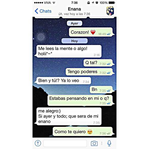 Como la quiero a mi bichin! ❤️ Friends ❤ Imisshersomuch😭❤️ GoodTimes SPAIN