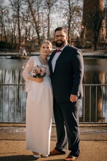 WEDDING EyeEm