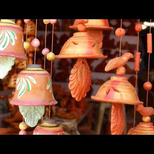 Wallhangings Beautiful Rustic Incredibleindia RajasthaniHandicrafts Nofilter