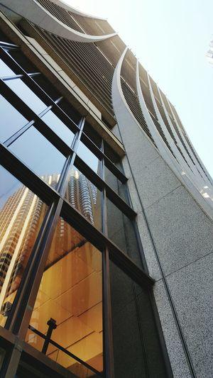 Architecture Architectural Detail Chicago Architecture Architecturelovers Walking Around The City  Chicago's Skyline