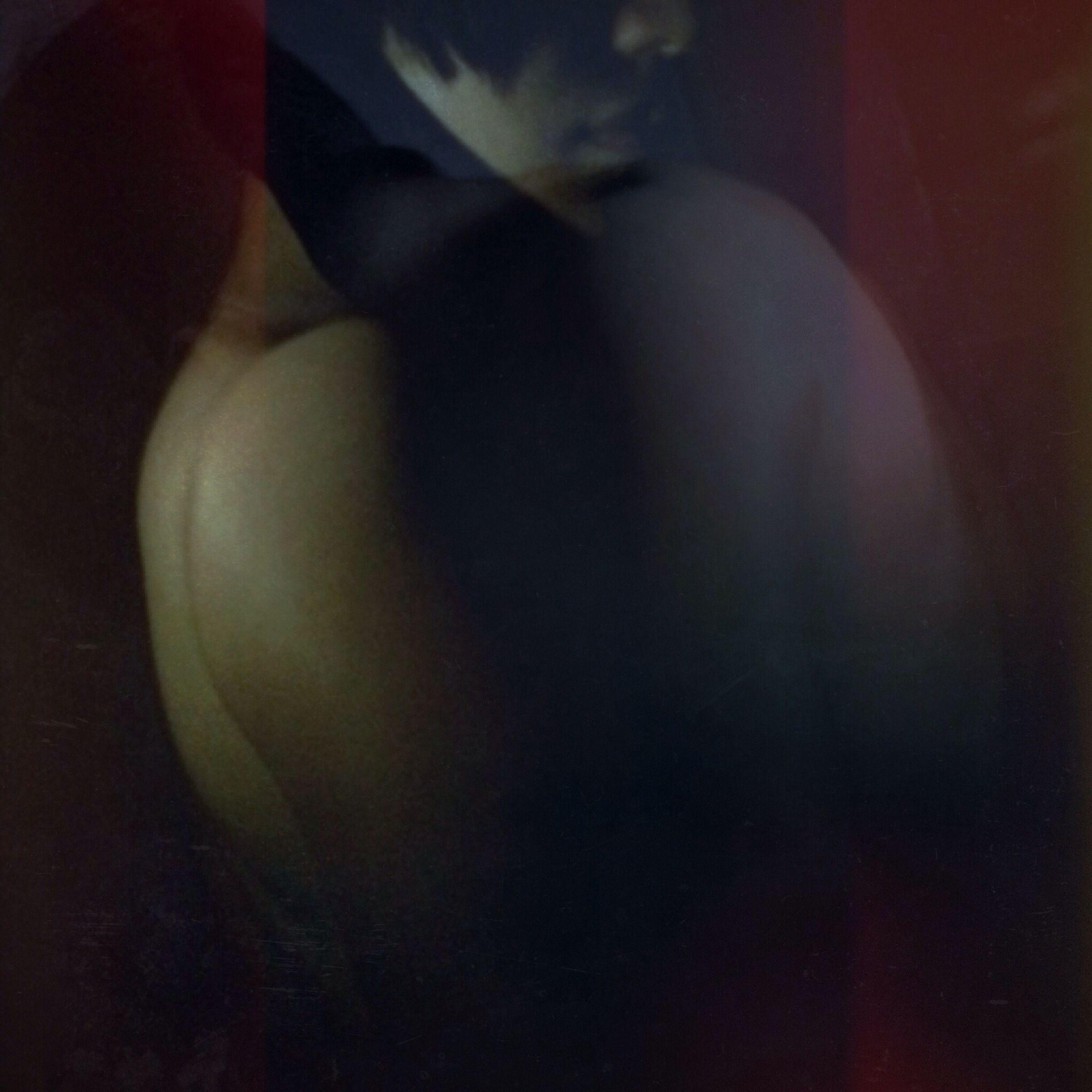 indoors, dark, night, close-up, person, lifestyles, selective focus, black background, home interior, light - natural phenomenon, unrecognizable person, nature, part of, studio shot, copy space, men