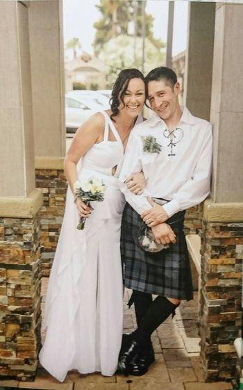 Little Chapel Of Flowers Me And My Beautiful Wife Newlyweds Big Day Wedding Photography Weddings Around The World Women Who Inspire You Wedding
