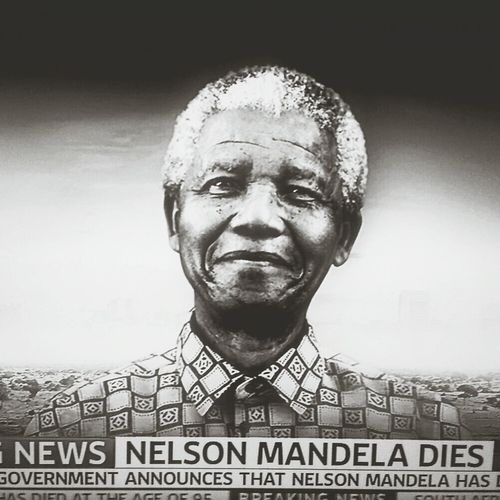 Rip Madiba