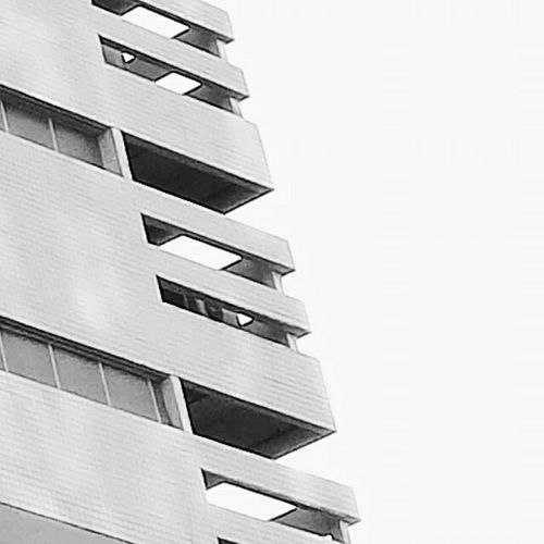 Modern Cityscapes Minimalism Urban Minimal Art Design City Love
