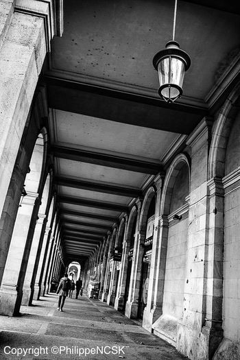 Architecture Barcelona Travel Destinations Monochrome Nikonphotography Barcelona Streetphotography Urban Photography Blackandwhite Monochrome Photography Noir Et Blanc