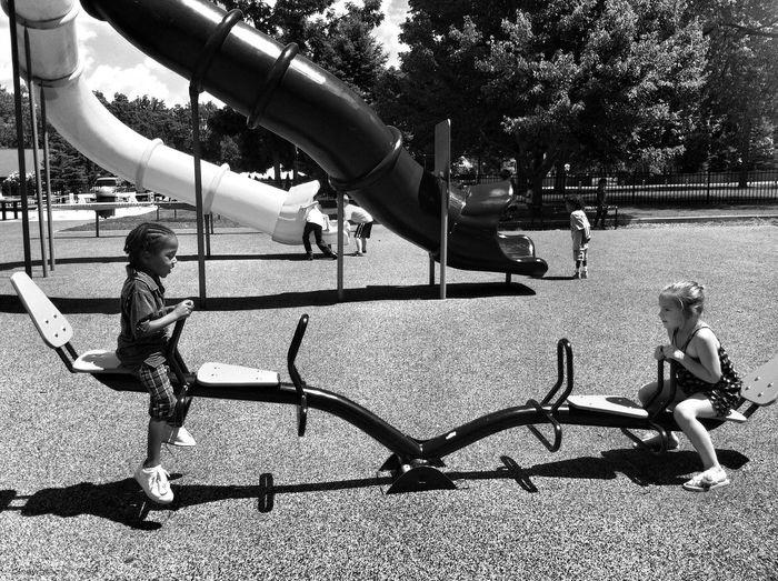 Blackandwhite Black And White Childhood Memories Children