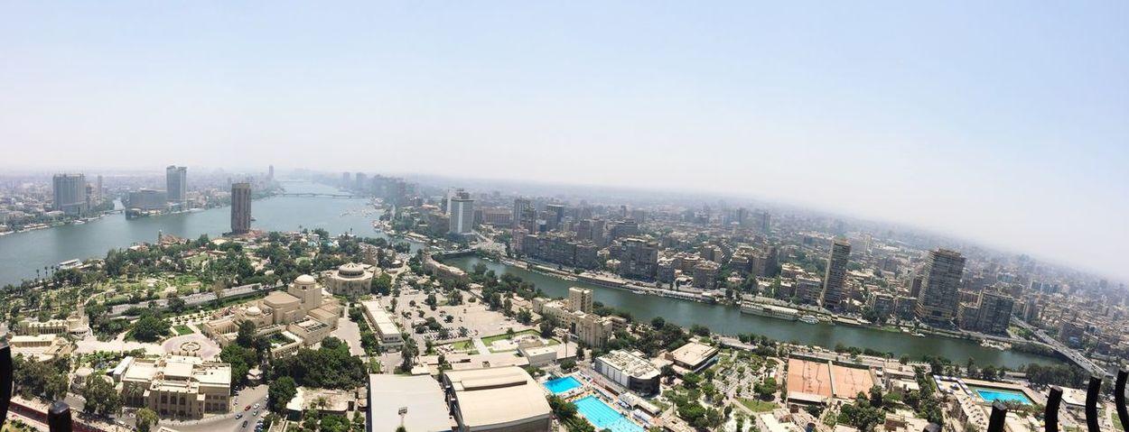 Traveling Travel Egypt