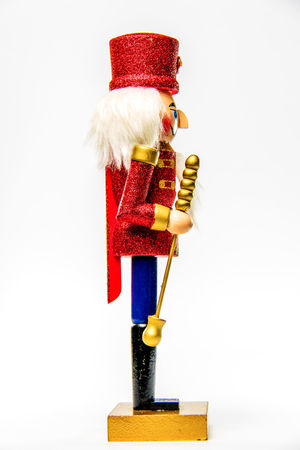 Der Nussknacker Der_Nussknacker Nussknacker The Nutcracker The_Nutcracker Nutcracker christmas holidays holiday winter happyholidays elves lights presents gifts gift tree decorations ornaments carols santa santaclaus christmas2017 photooftheday love xmas red green christmastree family jolly snow merrychristmas Local Guide Local_Guide Marcin Adrian Marcin_Adrian www.marcinadrian.de 50389 Wesseling werbekurier Stadt Wesseling Stadt Wesseling Köln Bonn Germany Canon Ricoh THETA S Der Nussknacker, Der_Nussknacker, Nussknacker, The Nutcracker, The_Nutcracker, Nutcracker, christmas, holidays, holiday, winter, happyholidays, elves, lights, presents, gifts, gift, tree, decorations, ornaments, carols, santa, santaclaus, christmas2017, photooftheday, love, xmas, red, green, christmastree, family, jolly, snow, merrychristmas, Local Guide, Local_Guide, Marcin Adrian, Marcin_Adrian, www.marcinadrian.de 50389 Wesseling, werbekurier, Stadt Wesseling, Stadt_Wesseling, Köln, Bonn, Germany, Canon, Ricoh THETA S, #Der #Nussknacker #Der_Nussknacker #Nussknacker #The #Nutcracker #The_Nutcracker #Nutcracker #christmas #holidays #holiday #winter #happyholidays #elves #lights #presents #gifts #gift #tree #decorations #ornaments #carols #santa #santaclaus #christmas2017 #photooftheday #love #xmas #red #green #christmastree #family #jolly #snow #merrychristmas #Local #Guide #Local_Guide #Marcin #Adrian #Marcin_Adrian www.marcinadrian.de 50389 #Wesseling #werbekurier #Stadt #Wesseling #Stadt_Wesseling #Köln #Bonn #Germany #Canon #Ricoh #THETA #S 2017 Christmas EyeEm EyeEm Best Edits EyeEm Best Shots EyeEm Gallery Eyeem 2017 Figure MerryChristmas Nußknacker Raw Tree Winter Xmas Xmas Decorations Christmas Decoration Day Figures Happyholidays No People Product Product Photography Raw Photography Studio Shot The Nutcracker