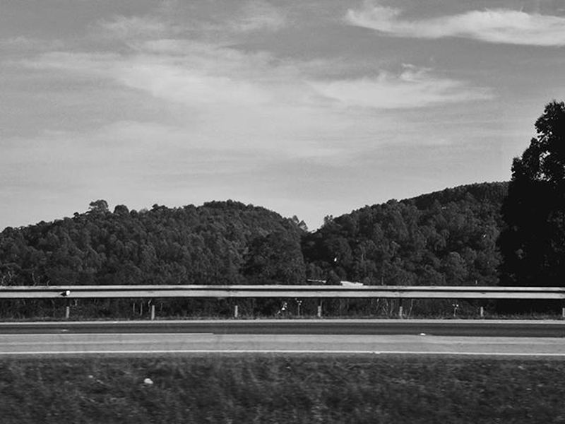 A Travel VSCO Blackandwhite Bw Pb Landscape Paisagem Sky Clouds Monochrome Monochromatic Travel Traveling Road Beautiful Beauty Beleza Vscocam Superhubs_souls Photograph Photography Foto Fotografia Art Arte Photo pic nature superhubs_shot life colors