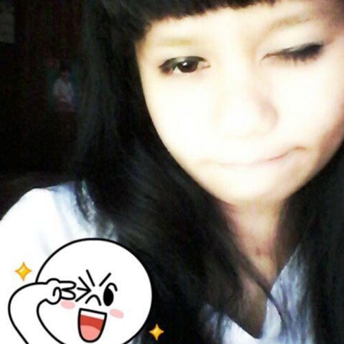 Myself MyPict Mypictoday Itsme Silviana ChoSilHyun eastborneo Indonesia IndonesiaELF IndoGirl Dayakenya likerforliker followforfollow followMe likeMyPict LikeMySelf thanksGod imElf instagood InstaPict instafun myInstagram GodBlessYou