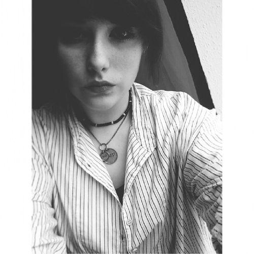 Please don't go, i love you so, please don't break my heart, i love you so. Grunge Pale Indieglow Blackcanvas er geht nicht aus meinem kopfi love you so please don't goheimliche liebeb****