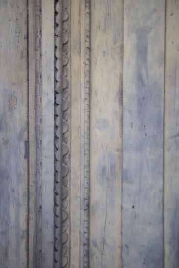Backgrounds Brown Close-up Day Decline Deterioration Full Frame In A Row Land Nature No People Old Outdoors Pattern Plank Textured  Wall - Building Feature Wood Wood - Material