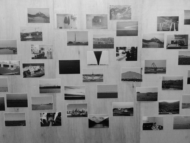 Photo Photographer Jakartabinalle Photo Exhibition Blackandwhite