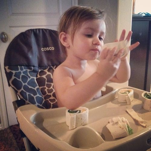 Olivia Wilde Paul Bouzakis food goodfood healthy yummy family summer beautiful littlegirl funny photography